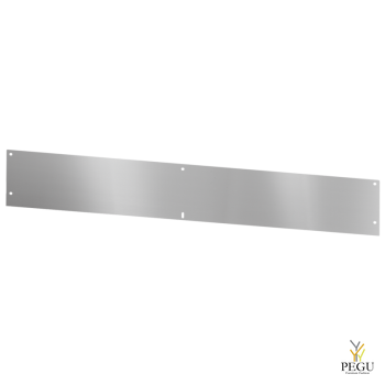 100300-splashback-2400mm-for-canal-wash-trough_product_800x800.png