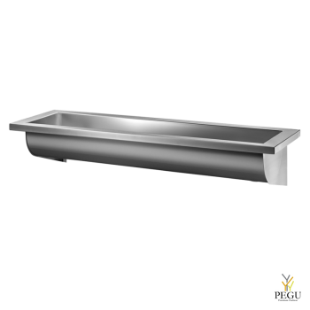 120300-canal-wall-mounted-wash-trough_product_800x800.png