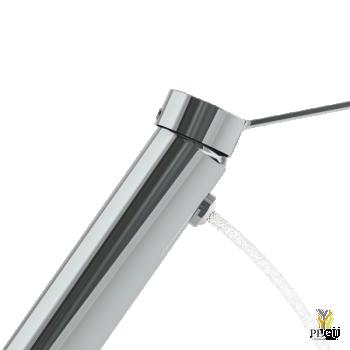 26216ep-securitherm-ep-biosafe-pressure-balancing-basin-mixer_product_800x800.png