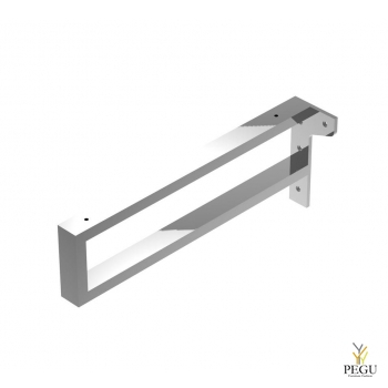 Eumar fix-towel-rail-support-390l.jpg