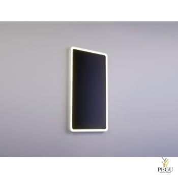 mr-tango-50x100.jpg