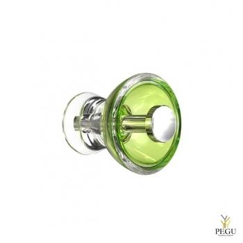 Lime polished.jpg