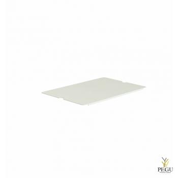 plate 6004-1 white.jpg