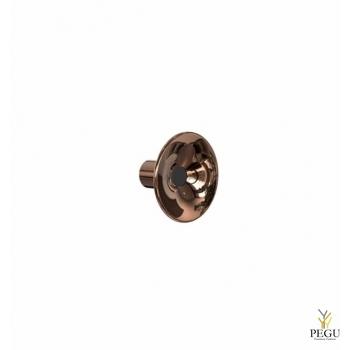 copper .jpg