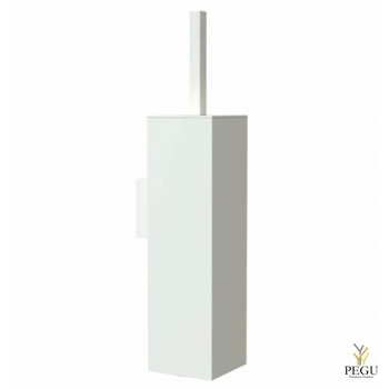 white.jpg