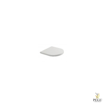 thermo-setting-seat-cover-ceramica-globo-forty3-fo019-fo020.jpg