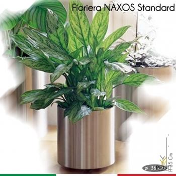 Naxos Standard.jpg