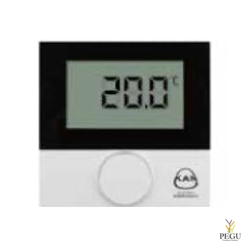 Kan Basic+ termostaat LCD.png