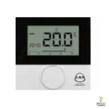 KAN 800202 800204 toatermostaat Basic+ koos LCD juhtseadmega.png