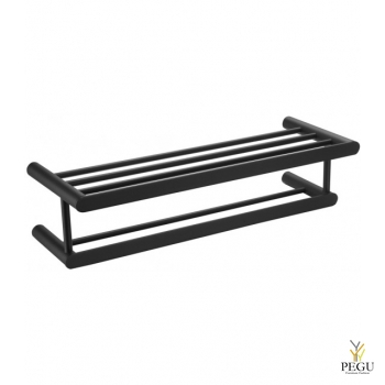 towel-rack-ai1323b.jpg