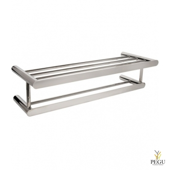 towel-rack-ai1323cs.jpg