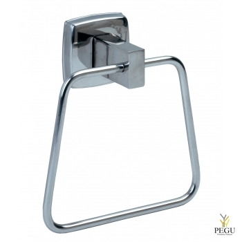 mediclinics-bathroom-accessories-AI0115C.jpg