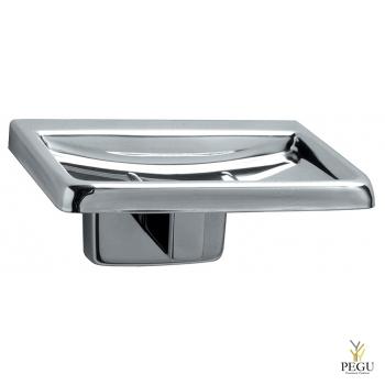 mediclinics-bathroom-accessories-AI0118C.jpg