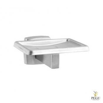 aisi-stainless-steel-soap-dish-AI0118CS.jpg