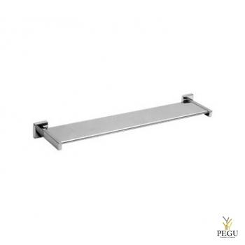 aisi-stainless-steel-shelf-AI0720CS.jpg