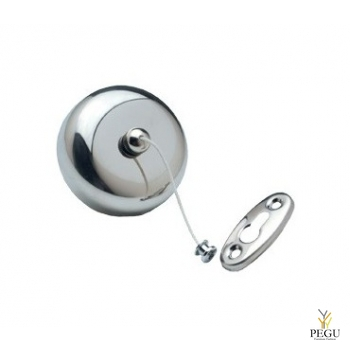 aisi-stainless-steel-retractable-clothes-line-AI0910C.jpg