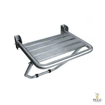 folding-seats-AM0251CS.jpg