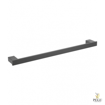 towel-rail-ai1413b.jpg