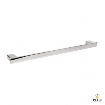 towel-rail-ai1413c.jpg
