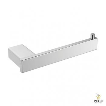 toilet-roll-holder-ai1421cs.jpg