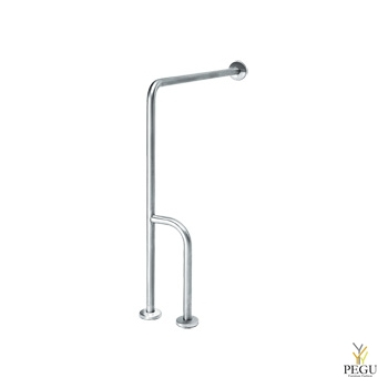 aisi-stainless-steel-wall-grab-bars-BSI020CS.jpg
