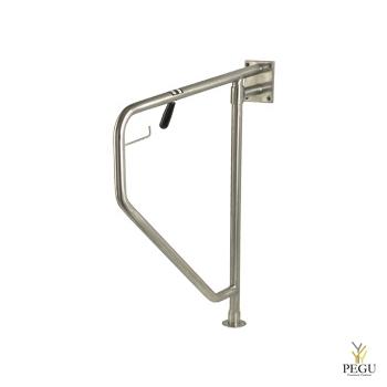 aisi-stainless-steel-swing-grab-bars-BG0089CS.jpg