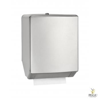 mediclinics-paper-towel-dispenser-DT0208ACS.jpg