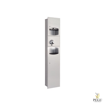 paper-towel-dispensers-saniflow-waste-bin-DTES0040CS.jpg