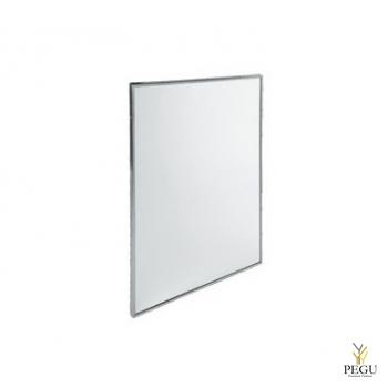 fixed-mirrors-EP0450CS.jpg