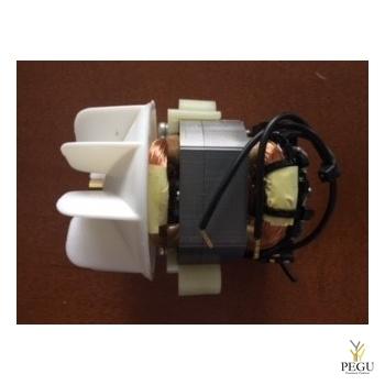 Smartflow motor.jpg