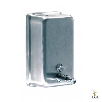 mediclinics-soap-dispenser-DJ0111CS.jpg