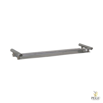 aisi-stainless-steel-shelves-AI0060CS.jpg