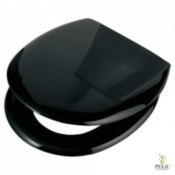 portinox-wc-toilet-seat-black-abs.jpg