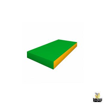 b_images_mats_1000_500_100_biege_green.png