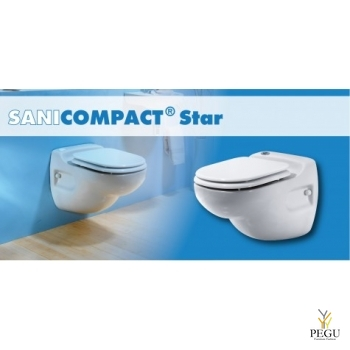 sanicompact-star-option-lave-mains-integre.jpg