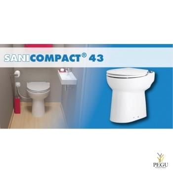 sanicompact 43.jpg
