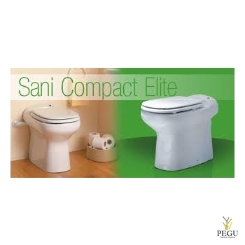 Sanicompact Elite.jpg