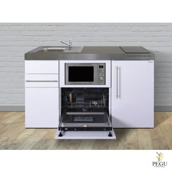 DV005-ppic_Kleinkueche_MPGSM150_Glaskeramik-Kochplatte_2_0.jpg