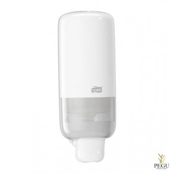 Tork vahuseebidosaator 561500 plast valge4.jpg