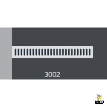 Unidrain 3002.png
