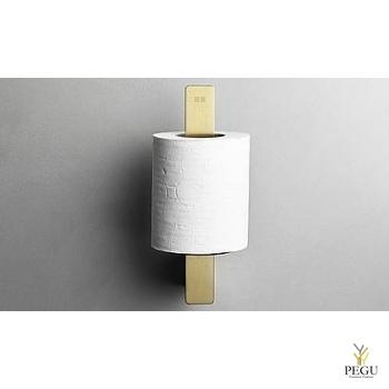 WC varurullihoidik messing Unidrain Reframe.jpg