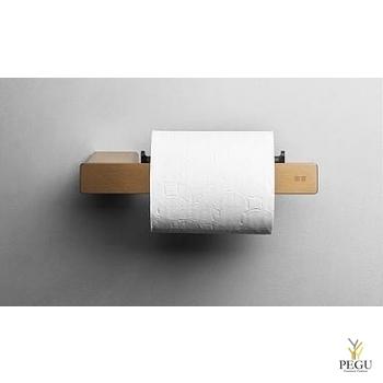Unidrain reframe tualettpaberihoidik www.pegu.ee vask2.jpg