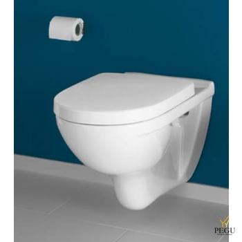 villeroy-boch-toilets-o-novo-1-44.jpg