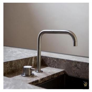 39c31371b5c36b0fb2ac56f11182da2d-kitchen-taps-bathroom-taps-1.jpg