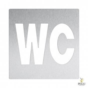 ac404web.jpg