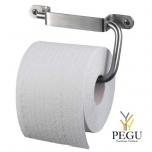 Ixi держатель для туалетной бумаги