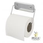 Standard tualettpaberihoidja , kroom