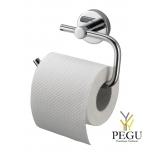 Haceka Kosmos держатель для туалетной бумаги. хром