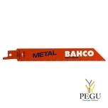 Tiigersae terad Sandflex bimetall 300mm*0,9mm ST 18TPI 5 tk metallile