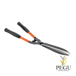 Садовые ножницы Heavy Duty Lightweight Bahco  P51 570mm